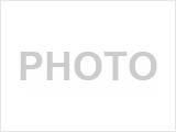 Завод-изготовитель производит: вагонка (сосна, липа, ольха), блок-хаус (сосна, липа, ольха), доска пола (сосна, дуб)